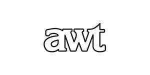Haramustek AWT