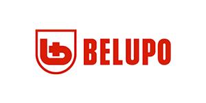 Haramustek Belupo