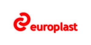 Haramustek Europlast