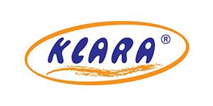Haramustek Klara