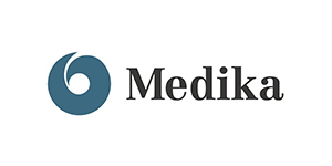 Haramustek Medika