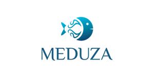 Haramustek Meduza