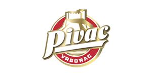 Haramustek Pivac