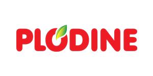 Haramustek Plodine