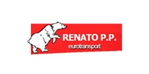 Haramustek Renato PP