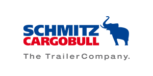 Haramustek Schmitz Cargobull