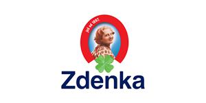 Haramustek Zdenka